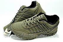 Мужские кроссовки Bona 2021 Хаки Бона, фото 2