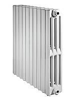 Радиатор чугунный SANTERRA 500/10 секций