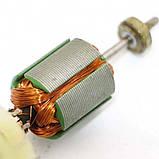 Электрический насос для перекачки дизельного топлива 12v, фото 8