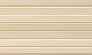 Вагонка Вагонка Терморадиата 15/140 для лазні та сауни для лазні та сауни, фото 2