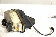 Расширительный бачок Thermo King T series ; 10-433, фото 1