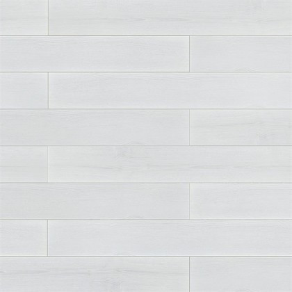 Ламинат АГТ Дуб Кастела PRK 600