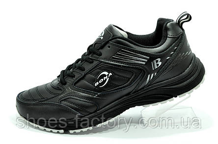 Підліткові кросівки Бона 2021 Bona шкіряні, фото 2