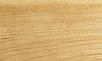 Вагонка термоосина финская для стен и потолка 1600х90х15 мм для бани и сауны, фото 3