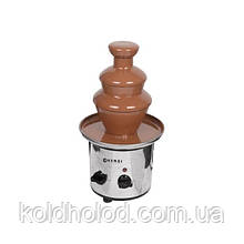 Шоколадный фонтан HENDI  274101 (Нидерланды)
