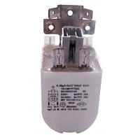Сетевой фильтр (фильтр помех) для стиральных машин Whirlpool 461970105351