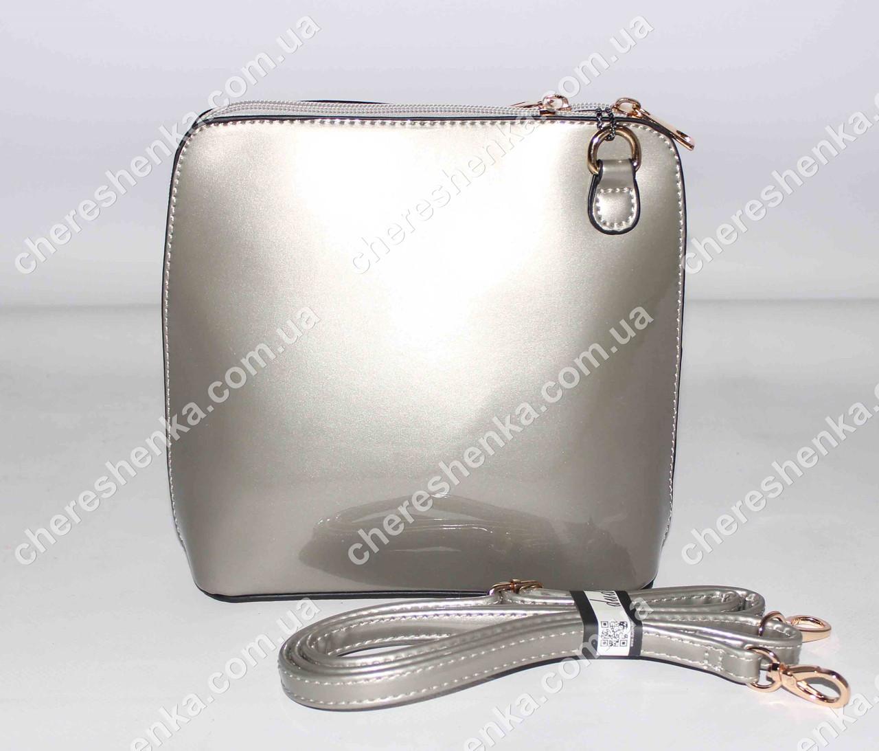 Женская сумочка Dudlin 2060-31