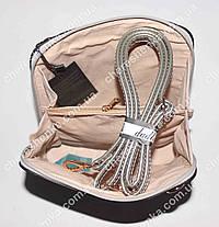 Женская сумочка Dudlin 2060-31, фото 3