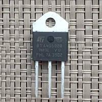 BTA41-600B симистор 600V 40A