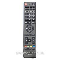 Пульт для телевизора Bravis LED-32D3000 SMART+T2