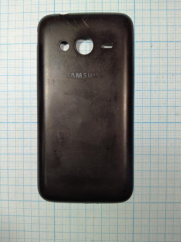 Задня кришка Samsung GALAXY ACE 4 Neo б/в