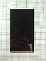 Дисплей LCD Nomi NB-5511 б/в