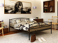Кровать Метакам Верона 200х200