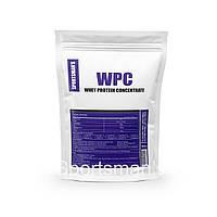Протеин Сывороточный для набора массы ( Whey Protein ) WPC 80 2кг