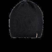 Шапка водонепроникна Dexshell чорна L XL 58-60 см, КОД: 1566821