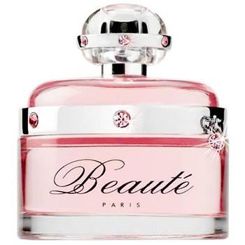 JB Beaute женская парфюмированная вода 50 ml