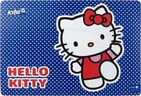 Подложка настольная, 42,5*29см РР Hello Kitty