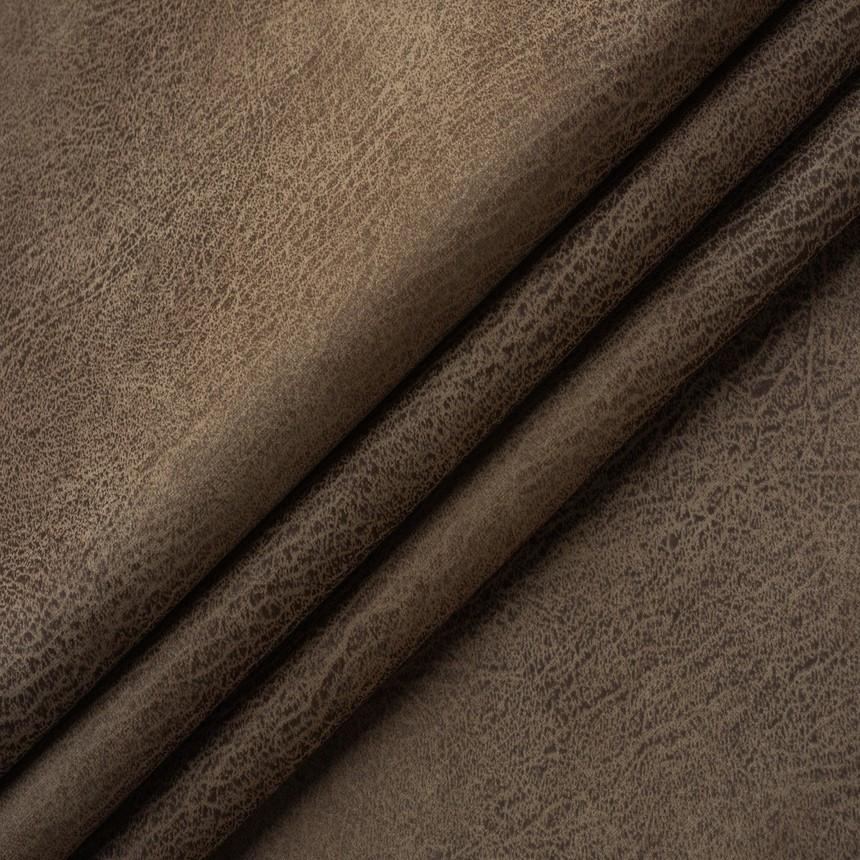 Ткань для обивки мебели Форд Бежевый