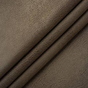 Ткань для мебели, искусственная замша Форд светло-бежевого цвета