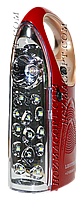 Радиоприемник Leotec LT-03UAR, радио-фонарь,электроника, аудиотехника, приемники
