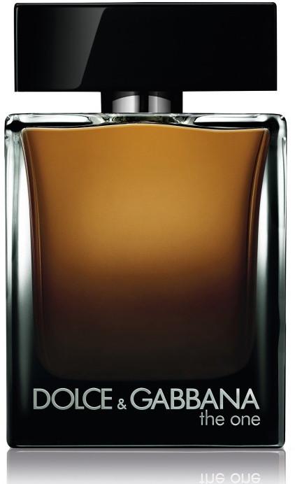 Тестер мужской Dolce&Gabbana The One parfume