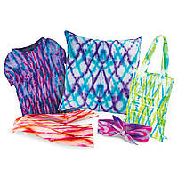 Cool Maker Набір для нанесення малюнка на тканину, фото 1