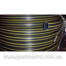 Шланг поливальний 3/4 50м,силіконовий БОРИКА Рейн ( BORIKA RAIN ), фото 3
