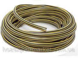 Шланг поливочный 1/2 50м,силиконовый БОРИКА Рэйн ( BORIKA RAIN ), фото 2