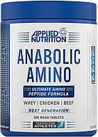 Applied Anabolic Amino 300 tabs