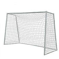 Ворота міні-футбольні без сітки 3х2х0,8 м