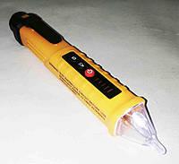 Индикатор скрытой проводки UT 120, фото 1