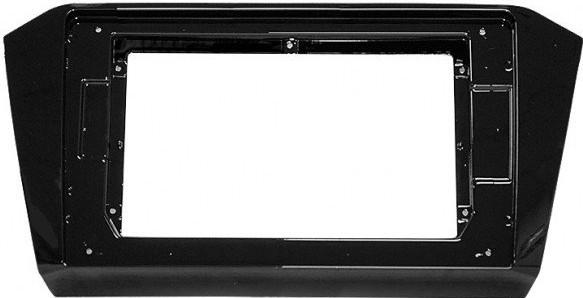 Переходная рамка Volkswagen Passat, Magotan Carav 22-057