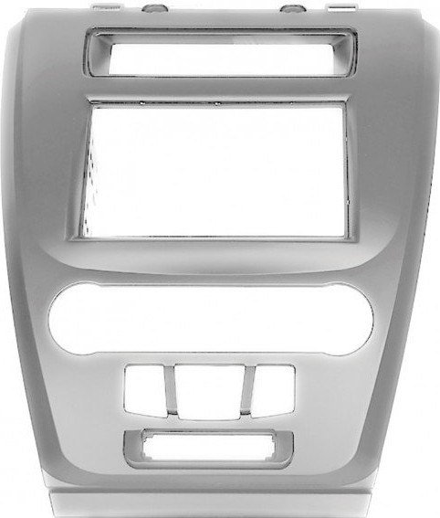 Переходная рамка Ford Fusion Carav 11-302