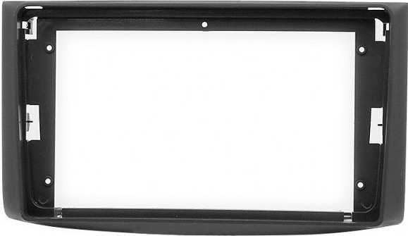 Переходная рамка Chevrolet Aveo, Captiva, Epica, Lova Carav 22-945
