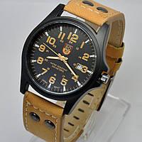 Мужские наручные часы SOKI дата!, фото 1