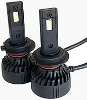 Лампы светодиодные Prime-X F Pro Н7 (5000K)