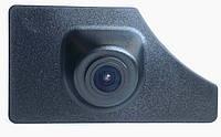 Камера переднего вида Prime-X C8250 (Volkswagen T-ROC 2019)
