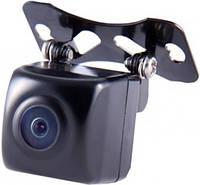 Камера заднего вида Gazer CC120 универсальная
