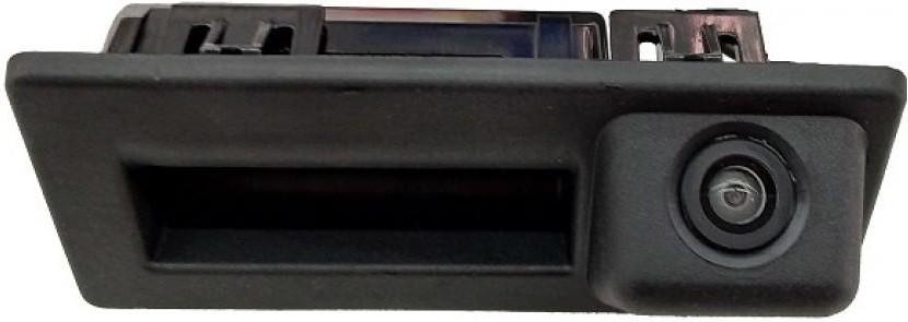 Камера в ручку багажника AudioSorches SKD950 для Volkswagen