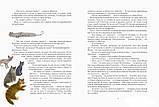 Детская книга Ольга Фадеева: КотоФеи и лесная сказка Для детей от 3 лет, фото 4