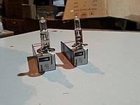 Лампа Henkel Н1 24V/55W. (2 шт)