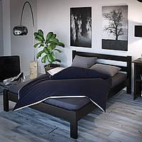 Кровать деревянная Дилайт ТМ Sentenzo