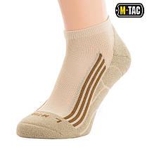 M-Tac носки Coolmax 35% Khaki, фото 3
