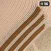 M-Tac носки Coolmax 35% Khaki, фото 4