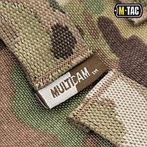 M-Tac пояс Assault Gen.3 Multicam, фото 3