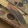 M-Tac пояс Assault Gen.3 Multicam, фото 5