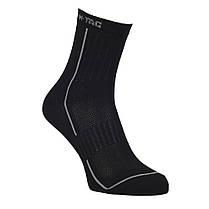 M-Tac носки легкие Mk.3 черные, фото 3