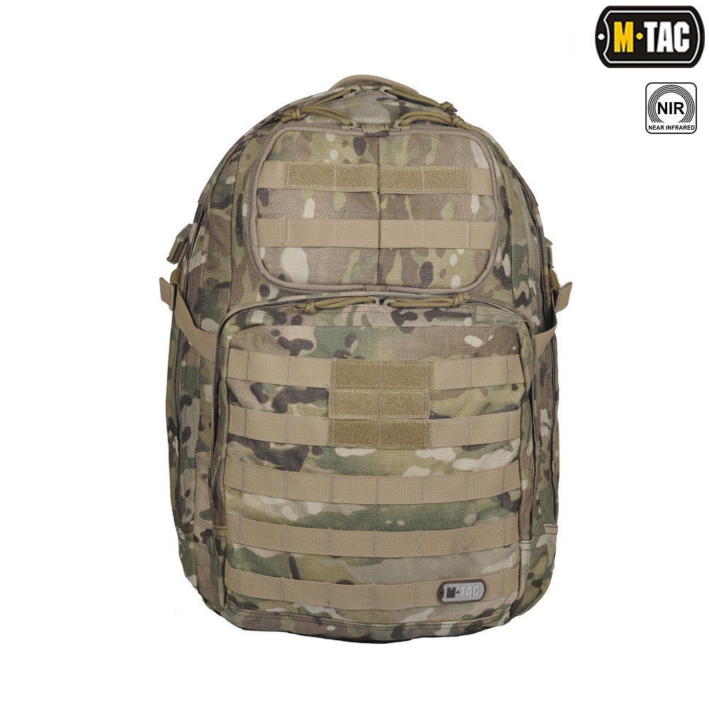 M-Tac рюкзак Pathfinder Pack MC