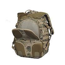 M-Tac рюкзак Pathfinder Pack MC, фото 2