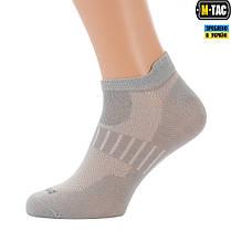 M-Tac носки спортивные легкие Grey, фото 3